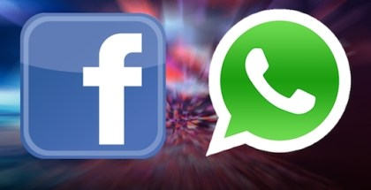 facebook-whatsapp-iosmac