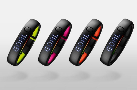 fuelband_se_main-NEW