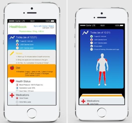 healthbook-2-iosmac