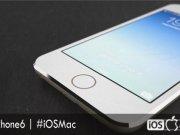 iPhone-6-especificaciones-suministro-zafiro-3-años-iosmac