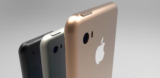iPhone Air-Simone-Evangelista-iosmac