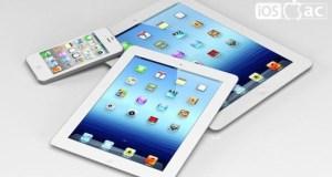 ipad-mini-iPhone-5-sector-empresarial-iosmac