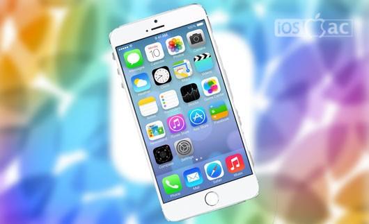 iphone-6-ios-8-iosmac-