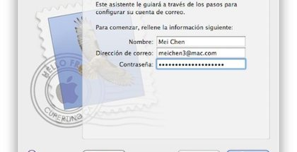 correo-spam-mail-apple-iosmac