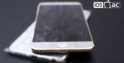 mornray886-iphone-6-iosmac