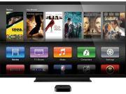 nuevo-Apple-TV-teaser-iosmac