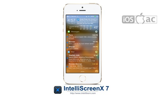 IntelliScreenX-para-ios-7-iosmac