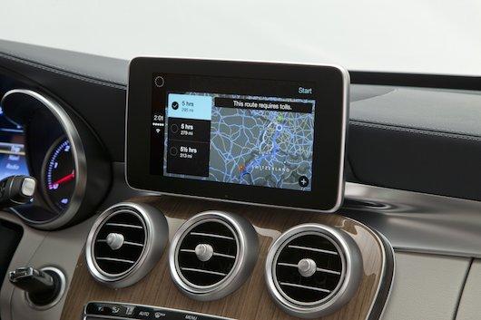 Mercedes-Benz-CarPlay-iosmac
