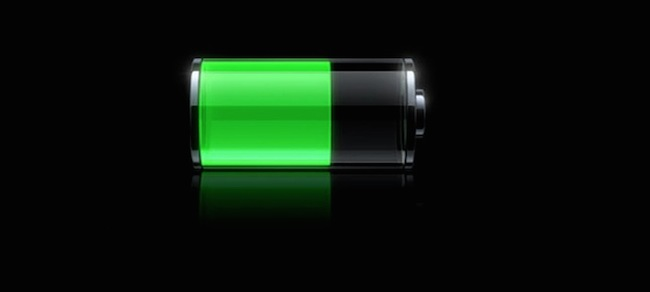 Nueva-batería-iosmac