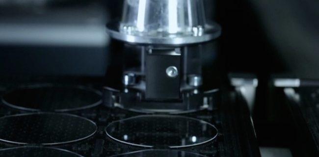 Nueva-patente-de-Apple-Oleofobicidad-iosmac