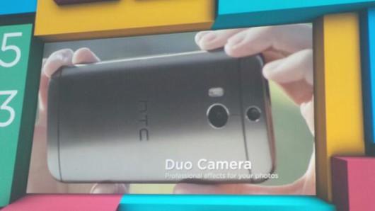 Nuevo HTC One (M8)-iosmac-We-530x298