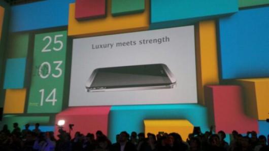 Nuevo HTC One (M8)-iosmac-X1l-530x298