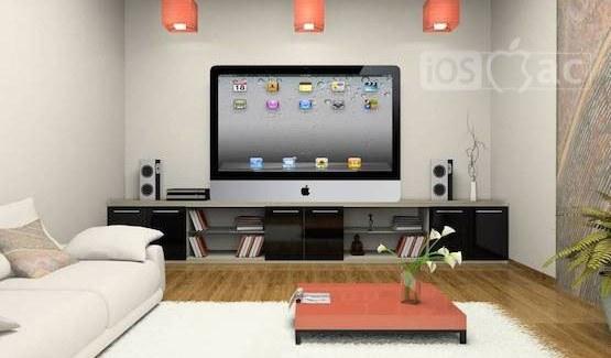 Steve-Jobs-Apple.iTV-no-negocio