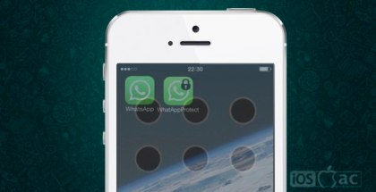 WhatsAppProtect-header1-iosmac