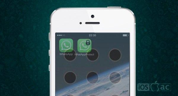 WhatsAppProtect-header1-iosmac