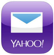 Yahoo-Mail-2.0.6-for-iOS-7-iosmac