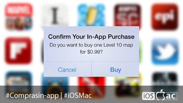 apple-se-ve-obligado-cambiar-compras-in-app-iosmac