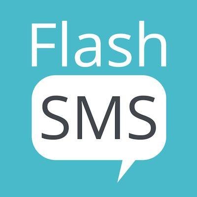 flashsms-sms-iosmac