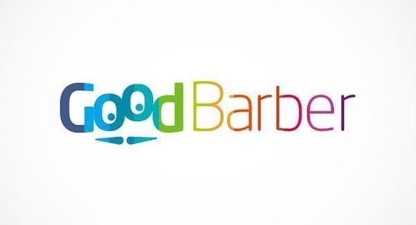 Las nuevas características de GoodBarber para mejorar tu app