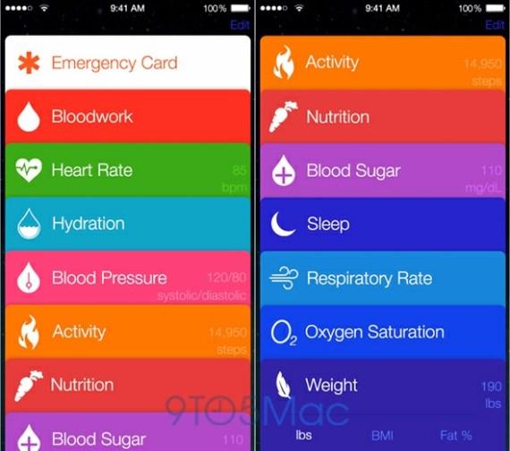 healthbook-imagenes-caracteristicas-novedades-2