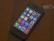 ios 7.1 devuelve a la vida al iPhone 4-iosmac