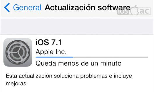 ios 7.1-iphone-iosmac