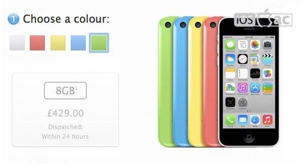 iphone-5c-8GB-iosmac_