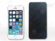 iphone-6-01-carcasa-iosmac