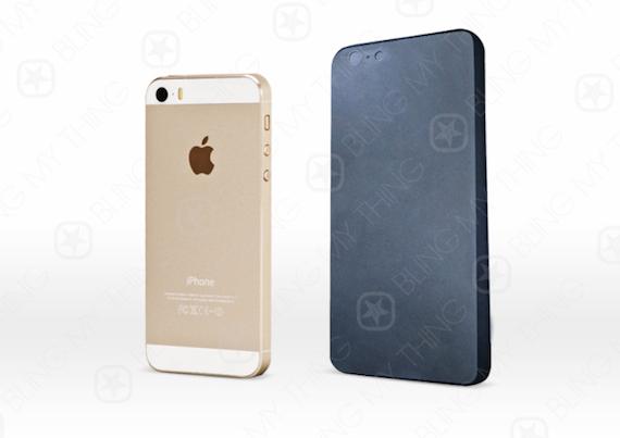 iphone-6-carcasa-021-iosmac