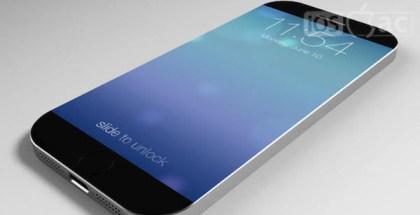 iphone-6-concept-34-iosmac