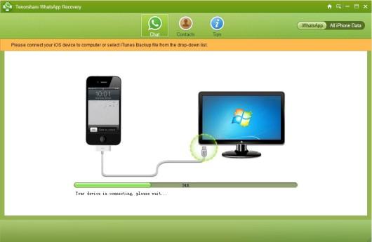 scanning-device-530x345