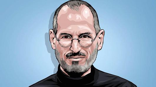 https://i1.wp.com/iosmac.es/wp-content/uploads/2014/04/101576653-Steve-jobs-illustration.530x298.jpg?resize=530%2C298