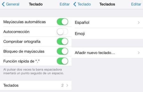 Ajuste-teclado-iOS7-iosmac