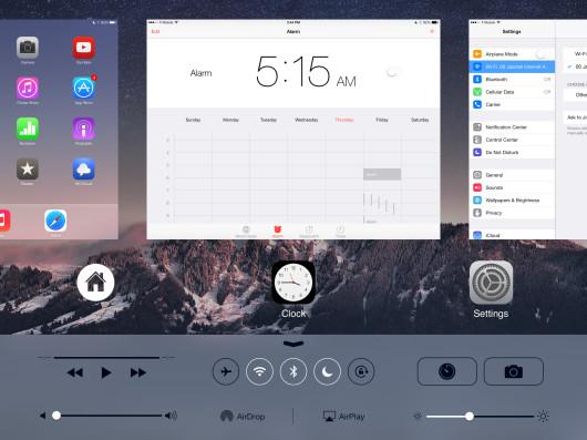 Auxo-2-iPad-1-530x397