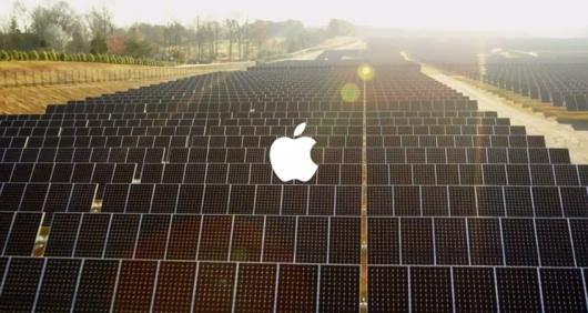 apple-medio-ambiente-iosmac-1