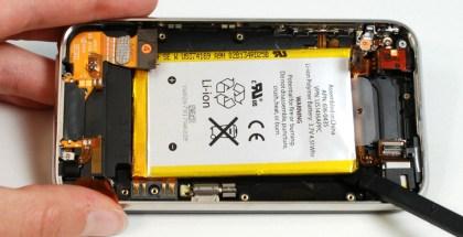 ahorrar batería-iphone