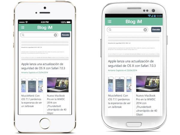 blog-im-iphone-s3-iosmac
