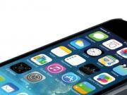 calibrar-el-brillo-iphone