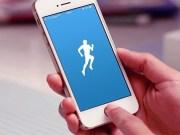 iPhone-con-RunKeeper-para-ios