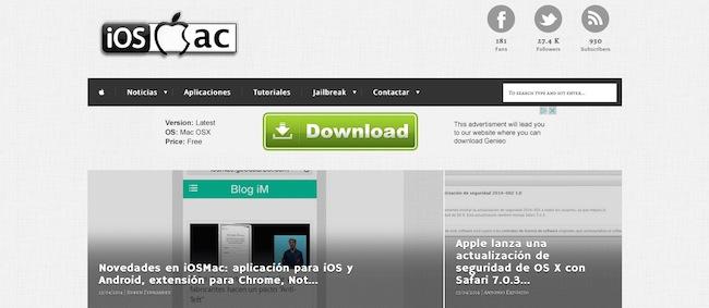 iosmac-blog-im
