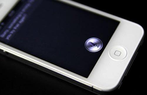 Grave fallo de seguridad en Siri permite ver todos los contactos y más datos