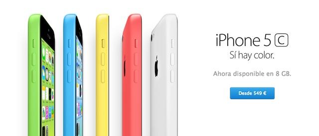iphone-5c-8gb-iosmac