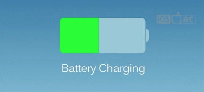 la-batería-ios-7.1.1