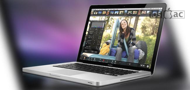 nuevo-macbook-pro-2014-iosmac