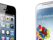lector-huellas-samsung-galaxy-s4-vs-apple-iphone-5