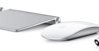 cargador-baterías-apple-20140501-145817