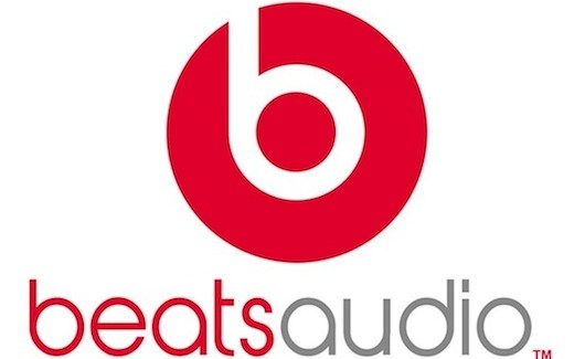 Beats Electronics-apple-iosmac