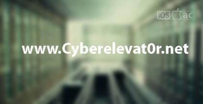Jailbreak-iOS-7.1.1-cyberelevat0r-iosmac-1-650x325