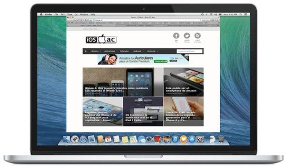 OS X 10.9.3-Mavericks-Desktop-MacBook-iosmac