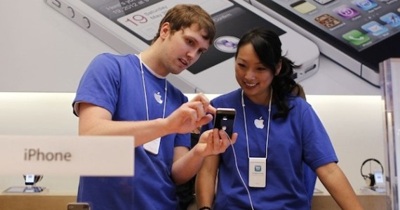 apple-store-empleados